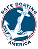 Safe Boating America